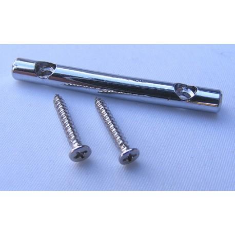 Guía de presión cuerdas StarSMaker® SM-GCP49