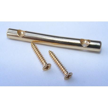 Guía de presión cuerdas StarSMaker® SM-GCP50