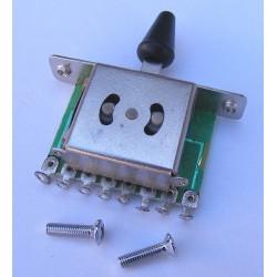 Selector de pickup StarSMaker® SM-SP331
