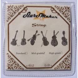 Cuerdas Chello StarSMaker® SM-CHS01