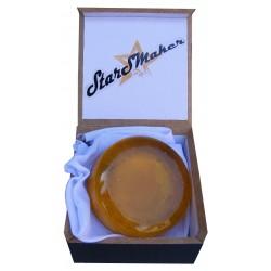 Rosin Chello StarSMaker® SM-CHR01