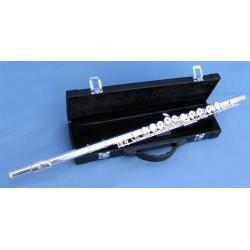 Flauta Travesera SM-FL003 StarSMaker3