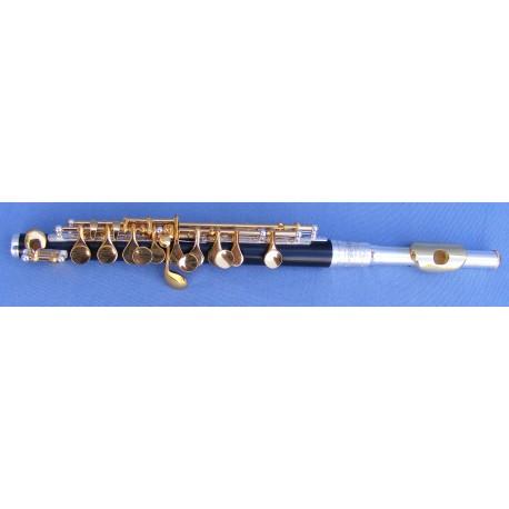 Flauta Píccolo StarSMaker® SM-FPI05S