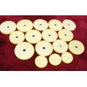 Set Zapatillas Flauta StarSMaker® SM-ZF01