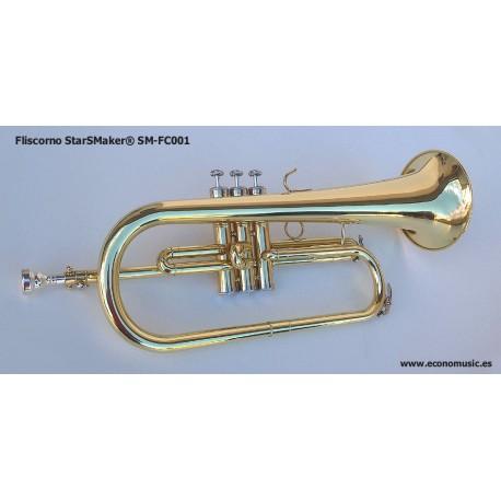 Fliscorno StarSMaker® SM-FC001