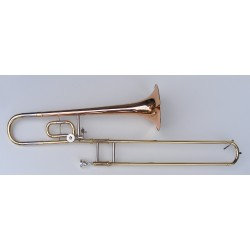 Trombón Do/Sib StarSMaker® SM-TB017