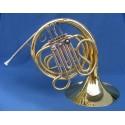 Trompa Junior Mib Fa StarSMaker SM-TP002
