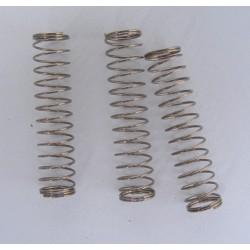 Set de Muelles Pistones fliscorno StarSMaker® SM-SMP02