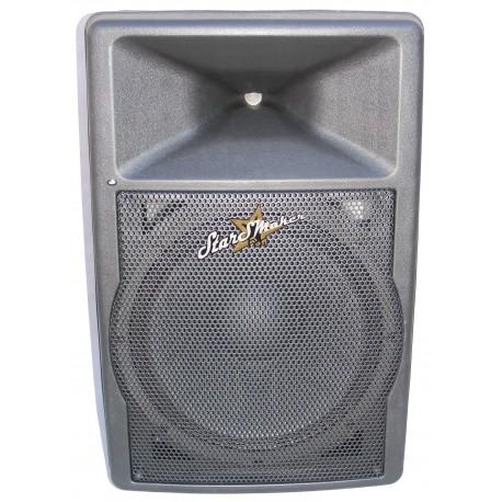 Altavoces StarSMaker® SM-AV200