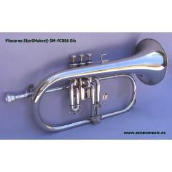 Fliscorno SM-FC006 Sib StarSMaker Economusic