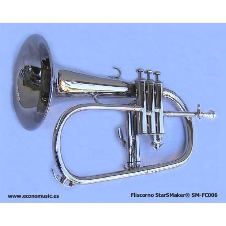 Fliscorno StarSMaker® SM-FC006