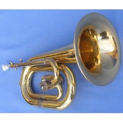 Corneta Do Re Economusic4