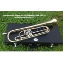 Trompeta de Bajos Do StarSMaker® SM-TR016