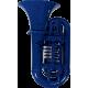 Tuba Sib Coldwind EC-TU200RD ABS