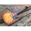 Guitarra eléctrica SM-GE013 B StarSMaker