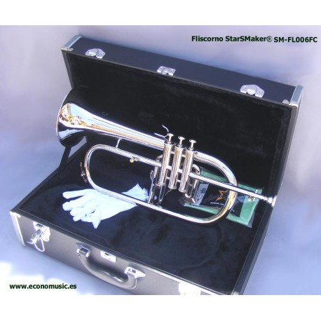 Fliscorno StarSMaker® SM-FC006FC