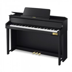 Piano digital 88 teclas Casio