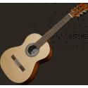 Guitarra clásica 4/4 SM9B