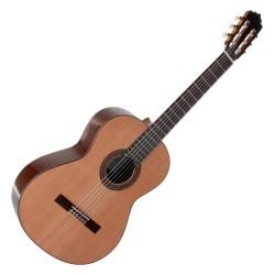 Guitarra clásica 4/4 EC203