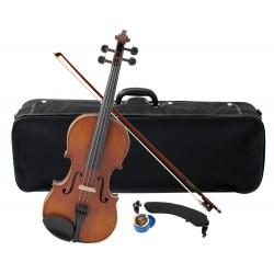 Violin de 3/4 VL034