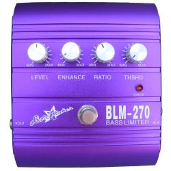 Pedal Bass Limiter StarSMaker® SM-BLM270