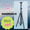 Soportes Altavoces StarSMaker® SM-SA
