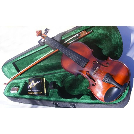 Violin de 4/4 StarSMaker® SM-VL04G