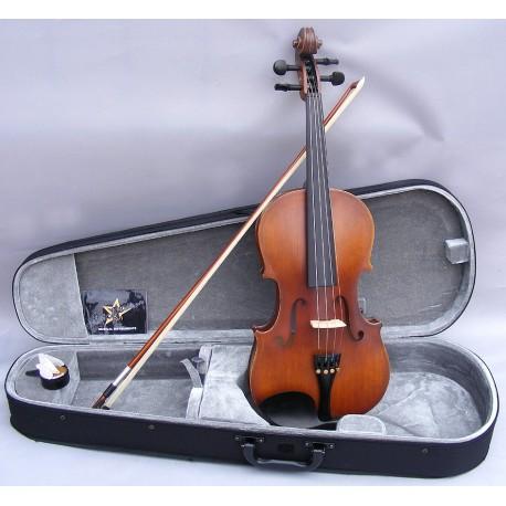 """Viola 15"""" StarSMaker® SM-VA003M"""