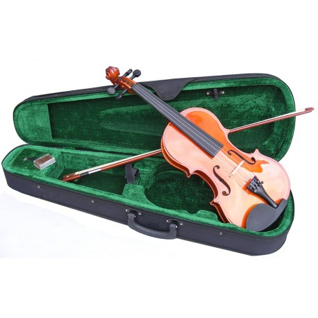 "Viola de 16"" StarSMaker® SM-VA009G Gama alta"