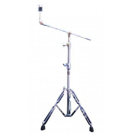 Soporte platillo jirafa Gama alta StarSMaker® SM-HJP08