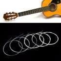 Cuerdas clásica